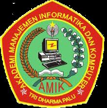 AMIK TRI DHARMA